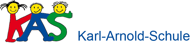 Karl-Arnold-Schule Ratingen | KAS Ratingen